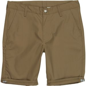 Levi's Commuter 504 Canvas Short - Men's
