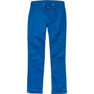 Commuter 511 Trousers