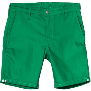 Commuter Trouser Shorts - Men's