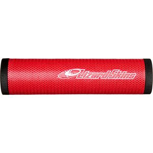 DSP Grip 30.3mm
