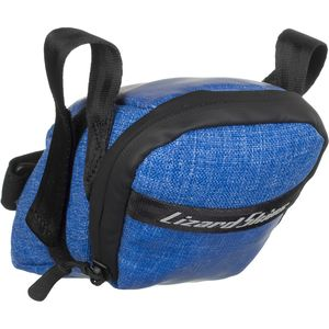 Super Cache Saddle Bag
