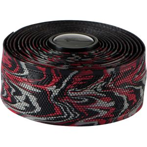 Lizard Skins DSP Race 1.8mm Bar Tape