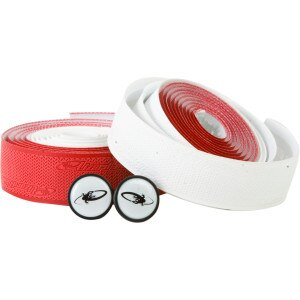 Lizard Skins DSP Dual-Color Bar Tape - 2.5MM
