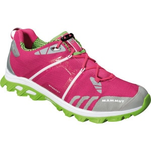 Mammut MTR 201 Trail Running Shoe - Women's