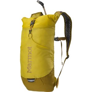 Marmot Kontract 6 Hydration Backpack - 365cu in