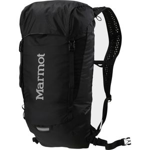 Marmot Kontract 16 Hydration Backpack - 1976cu in