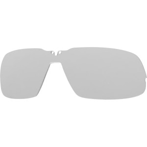 Maui Jim Switchbacks Replacement Lenses