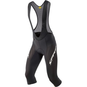 Sprint Bib Knickers - Men's