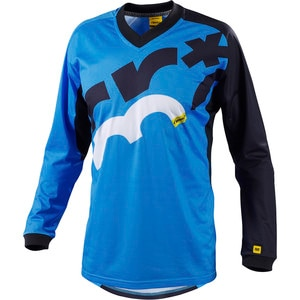 Crossmax Long Sleeve Jersey