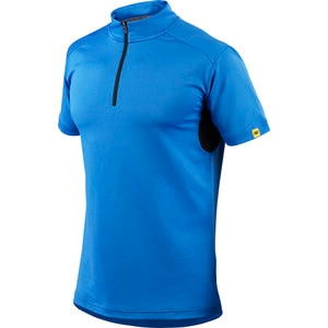 Red Rock Jersey - Short-Sleeve - Men's