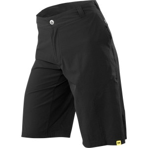 Red Rock Short Set - Men's