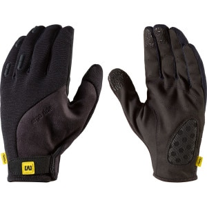 Mavic Crossmax Glove - Men's