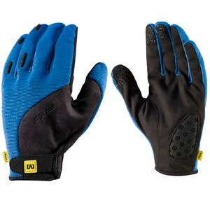 Crossmax Glove - Men's