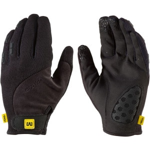 Mavic Meadow Glove - Women's