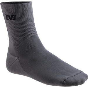 Mavic Crossmax Socks