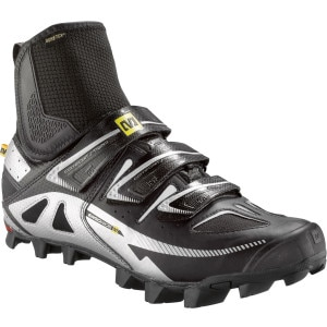 Mavic Drift Shoe - Men's