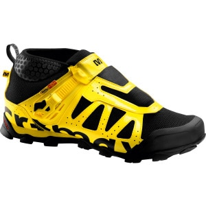 Mavic Crossmax Shoe - Men's