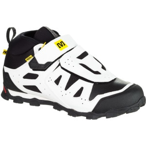 Alpine XL Shoe - Men's