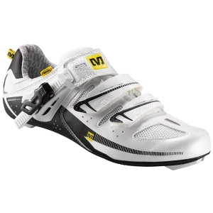 Mavic Giova Women's Shoes