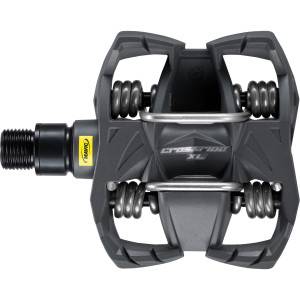 Mavic Crossride XL-Pedals