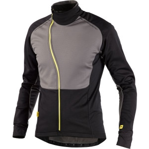 Mavic Cosmic Wind Jacket - Men's