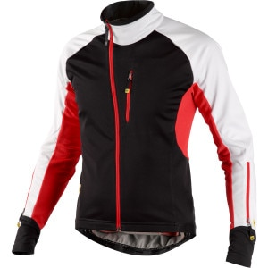 Mavic Sprint Thermo Jacket - Men's