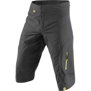 Stratos H2O Men's Shorts