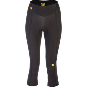Mavic Athena Thermo Knickers - Women's