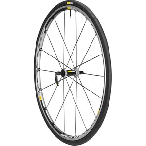 Mavic Ksyrium Elite S Wheel System