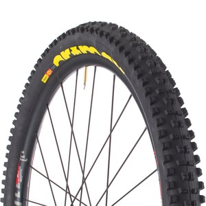 Mavic Crossmax Charge Tire - 27.5