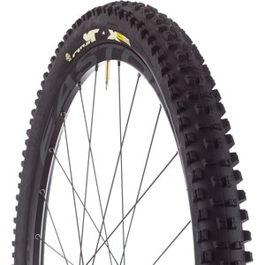 Mavic Crossmax Charge Tire - 29