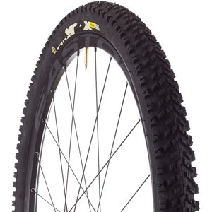 Crossmax Roam XL Tire - 29