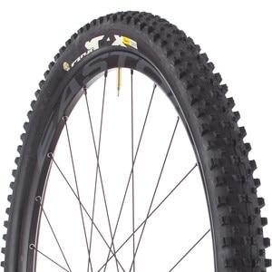 Mavic Crossmax Quest Tire - 29