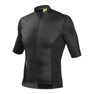 CXR Ultimate Jersey - Long Sleeve - Men's