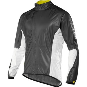 Mavic Cosmic Pro H20 Jacket - Men's