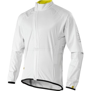 Cosmic Pro H20 Jacket - Men's