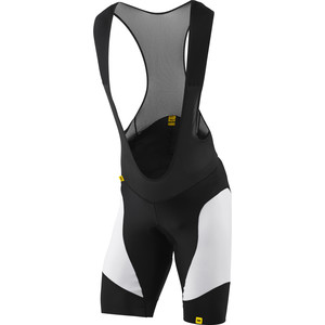 Mavic Cosmic Pro Bib Shorts - Men's