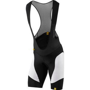 Cosmic Pro Bib Shorts - Men's