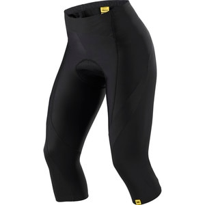 Mavic Cosmic Pro Knicker - Women's