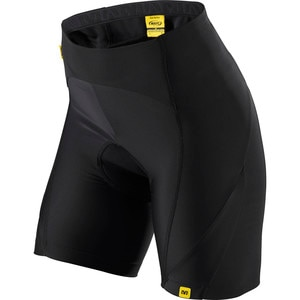 Mavic Cosmic Pro Shorts - Women's