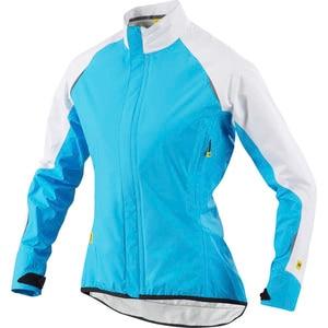 Mavic Athena H20 Jacket - Women's