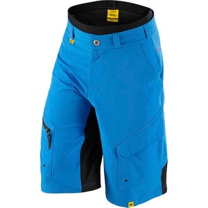 Crossmax Short Set - Men's