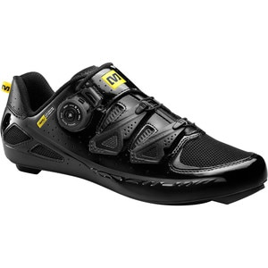 Mavic Ksyrium Ultimate Shoes - Men's