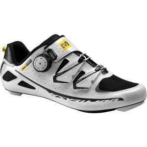 Ksyrium Ultimate Shoes - Men's