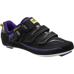 Mavic Ksyrium Elite Shoe - Women's