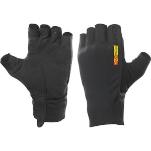 CXR Ultimate Glove - Men's