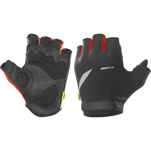 HC Gloves - Men's