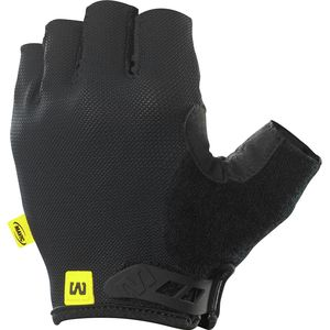 Aksium Gloves - Men's