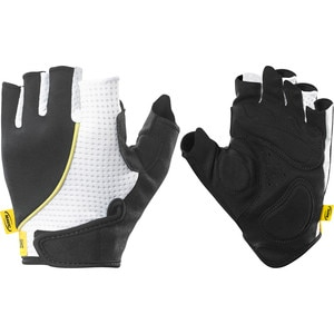 Mavic Cosmic Pro Glove - Women's