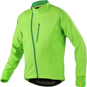 Aksium Thermo Jacket - Men's